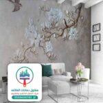 فني ورق جدران في الطائف اقل سعر للمتر